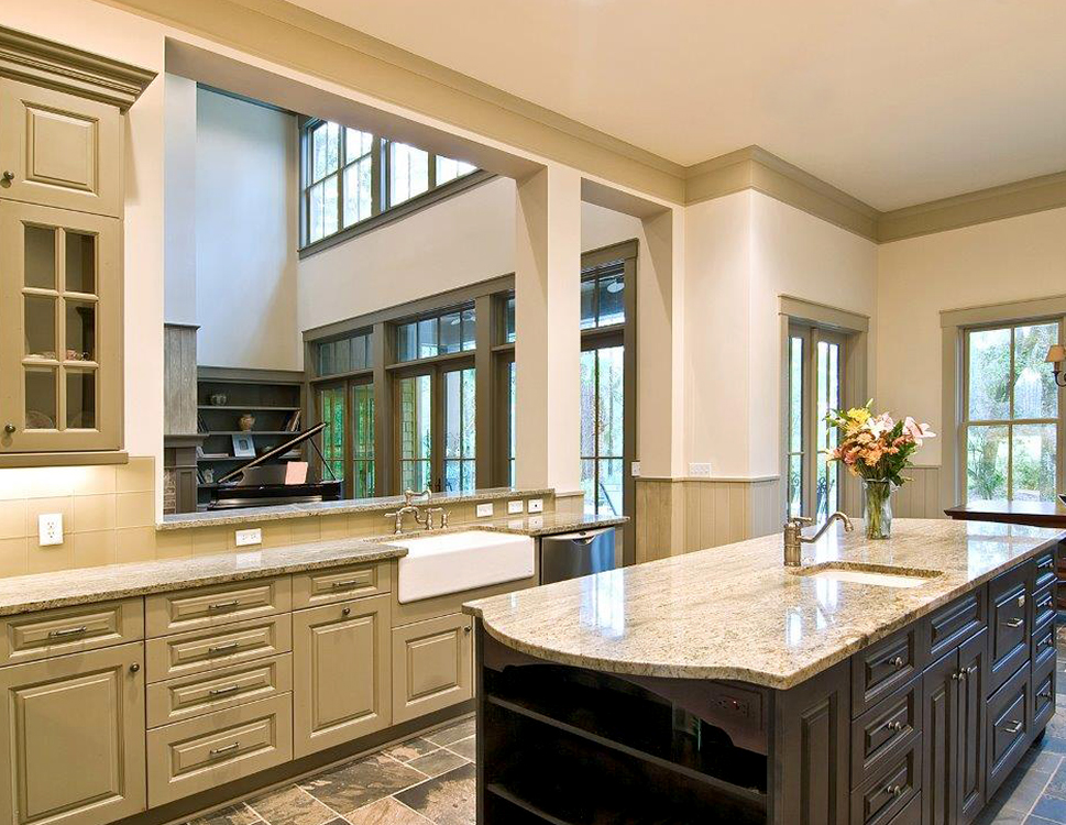 Ordinaire Kitchen Remodeling