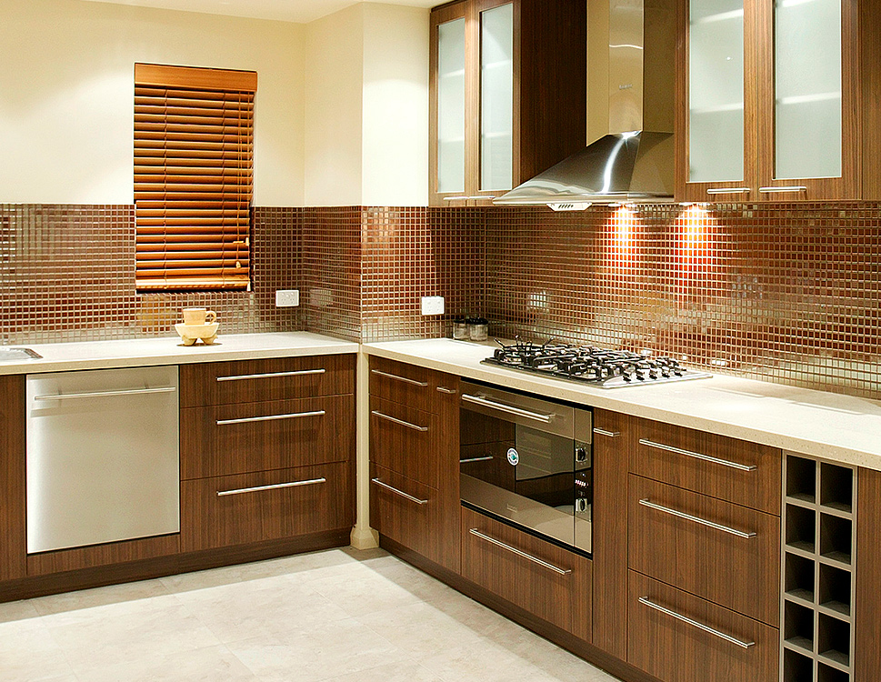 Pacific Kitchen Bath Flooring Remodeling Renew Home Reface