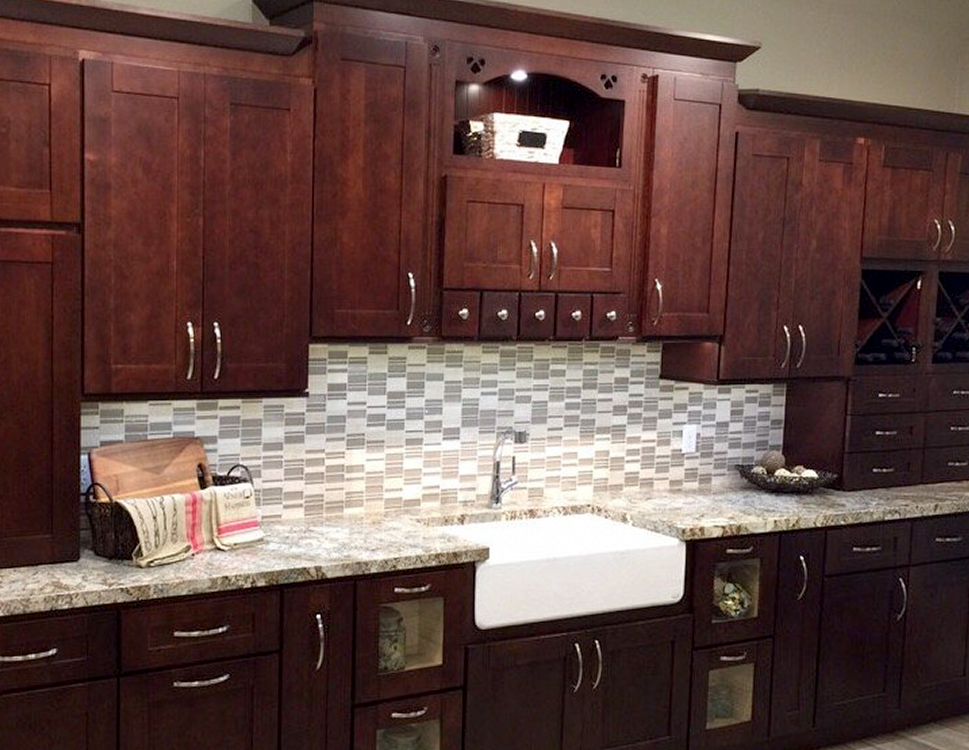Pacific Kitchen Bath Amp Flooring Cabinet Installation