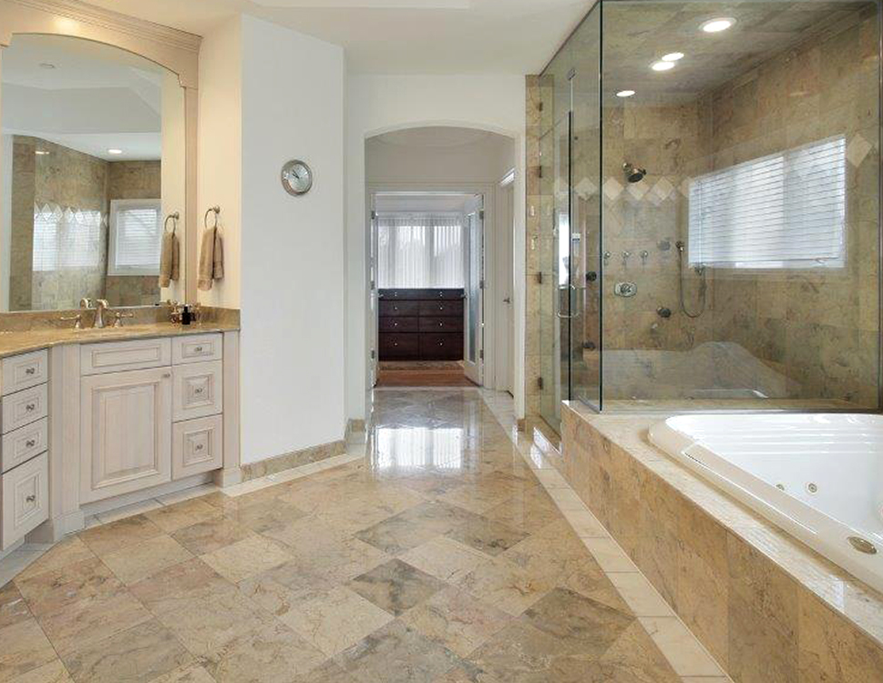 Pacific Kitchen Bath And Flooring Wants To Help You Make Your House Be As  Rare And Special As Can Be. Call Us Today At 949 455 1900 To Get Started  With A ...