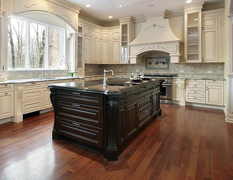 Charmant Pacific Kitchen Bath And Flooring Wants To Help You Make Your House Be As  Rare And Special As Can Be. Call Us Today At 949 455 1900 To Get Started  With A ...
