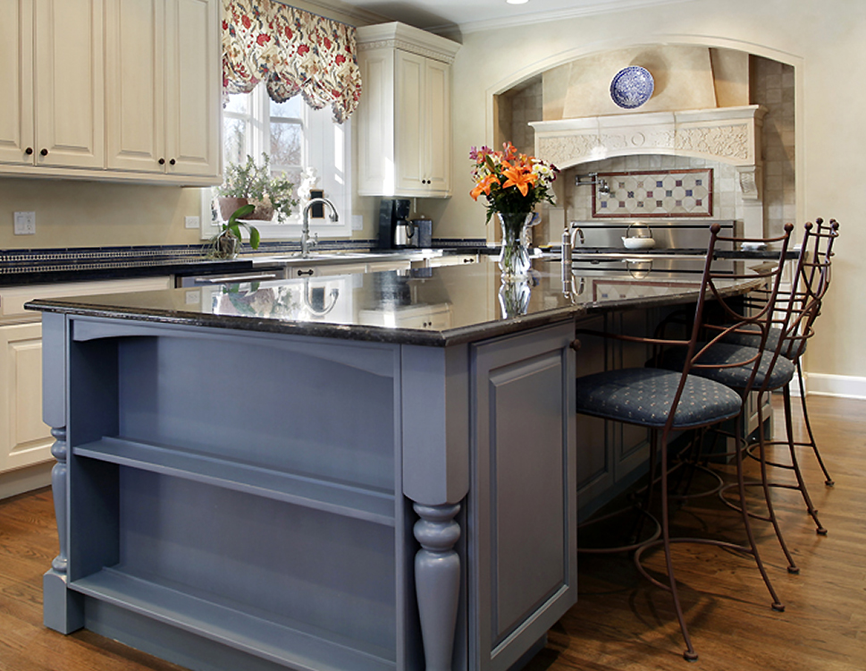 Exceptionnel We At Pacific Kitchen Bath U0026 Flooring Have Established A Reputation As One  Of The Best Full Service Contractors In The South California Area Because  We ...