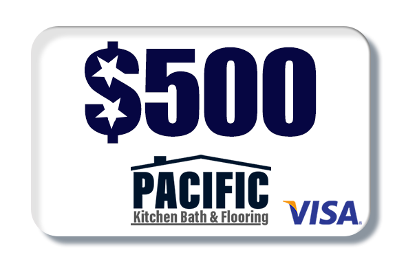 pacific-kitchen-bath-flooring-presidents-day-sale-coupon-gift-card-2017