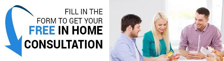 free in-home design consultation-1